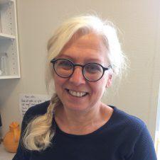 Elena Nielsen