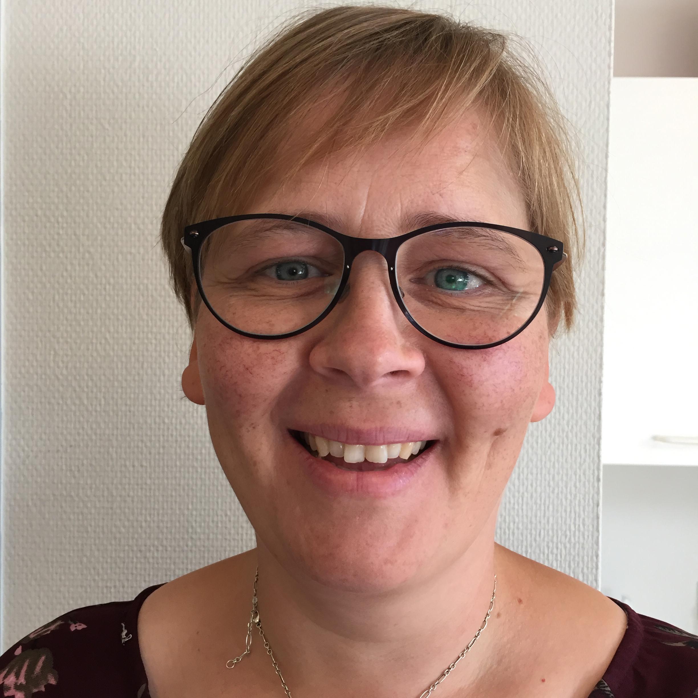 Amalie Wengel