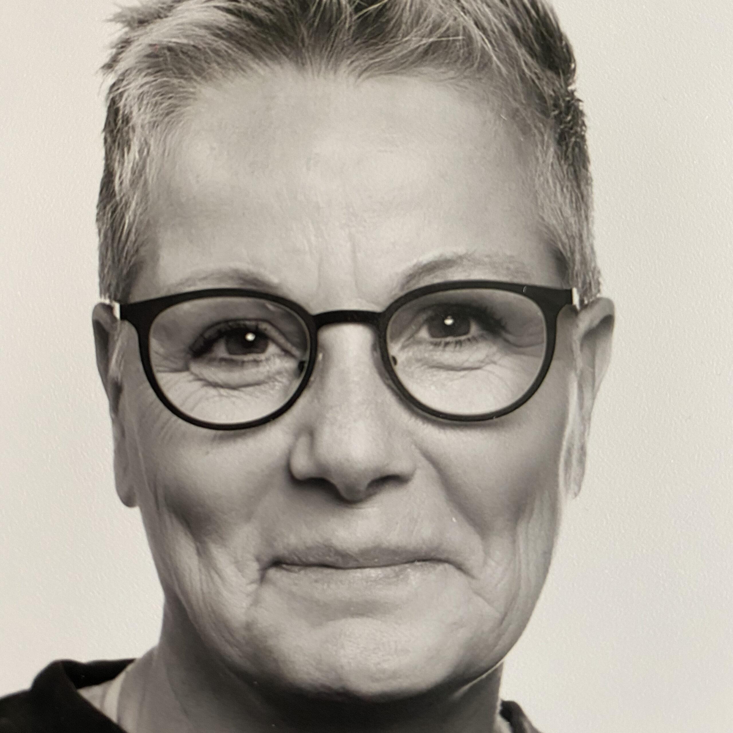 Bente Skadhauge-Jensen
